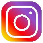 NATÚ en Instagram